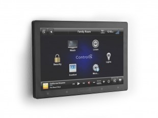 control4-7inch-infinityedge-touchscreen