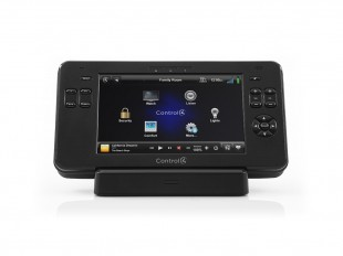 control4-7inch-portable-touchscreen