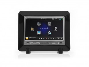 control4-7inch-tabletop-touchscreen