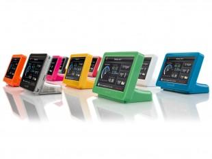 control4-energy-controller-ec-100