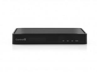 control4-home-controller-hc-200