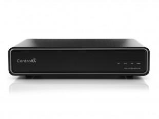 control4-home-controller-hc-300