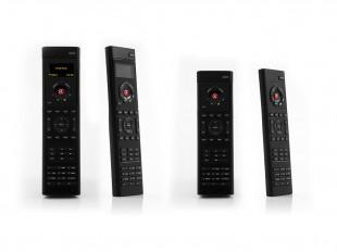 control4-remote-family