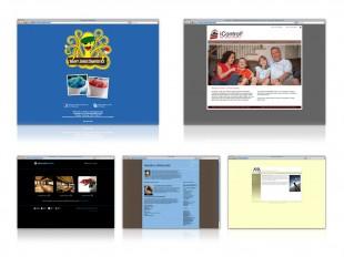 website-examples